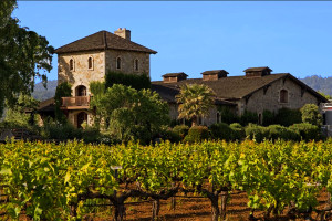 California_Wine_Country
